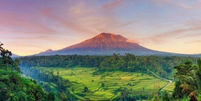 bali-volcano-lead-866x487